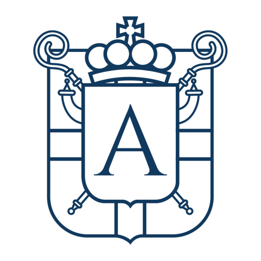 Hotel Abdijhof Thorn Icon
