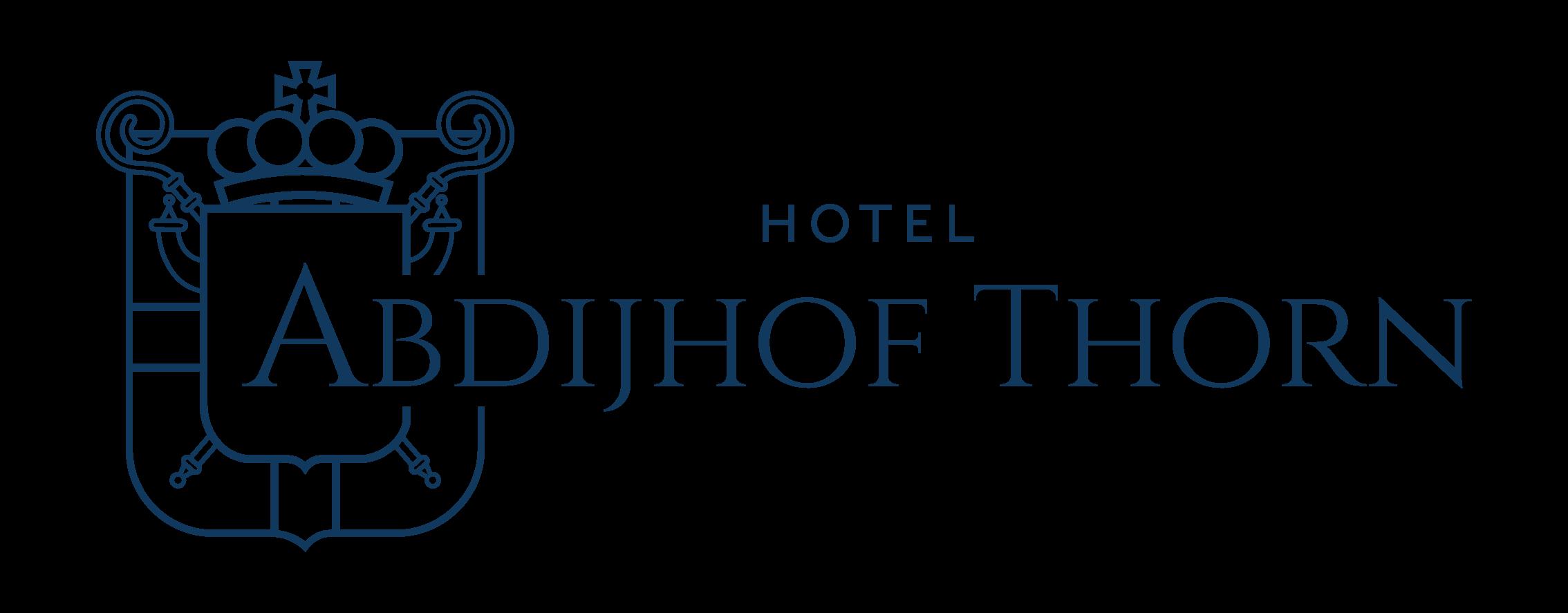 Hotel Abdijhof Thorn